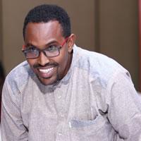 Bashir Tahalil
